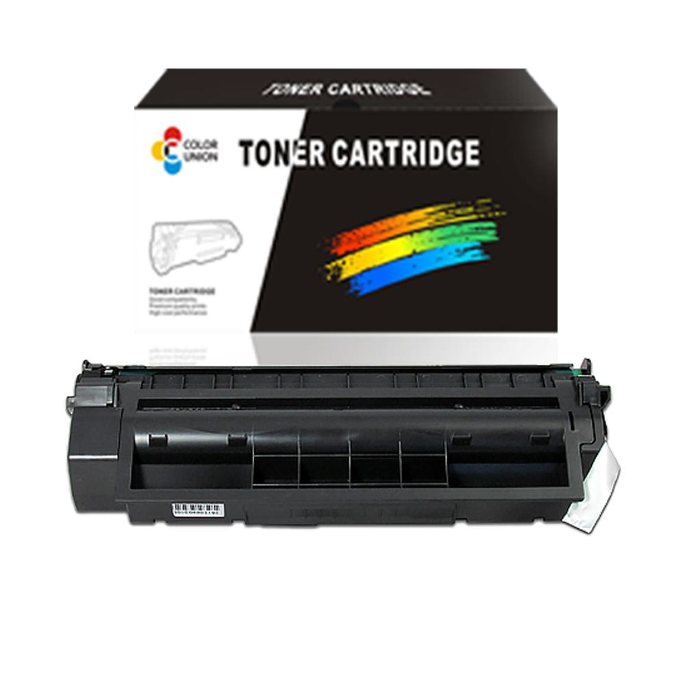 China premium toner cartridges Q2613A 13A for HP Laserjet 1300/ 1300n/ 1300xi