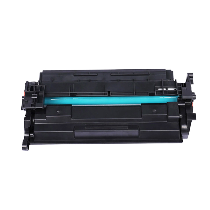 hot new retail products white toner cartridges