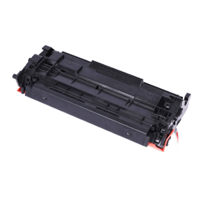 new hot selling products China premium toner cartridges CF258A
