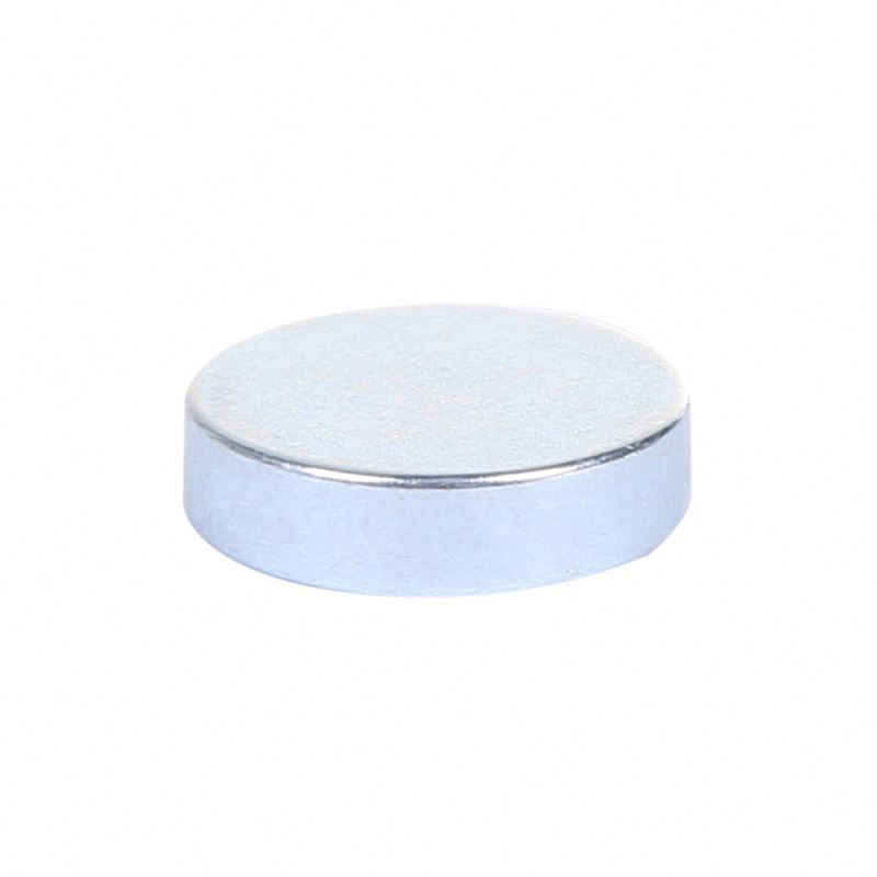 Factory main product unique design N52 new product ndfeb magnet disc