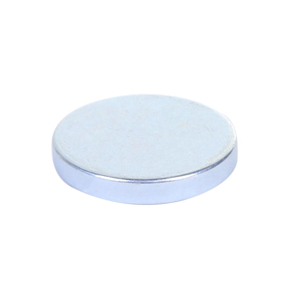 Manufacturer price N45 N42 custom design speaker magnet strong ndfeb magnet disc
