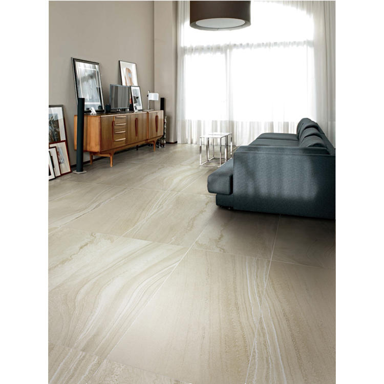 Rectangle interior porcelain floor tiles in china