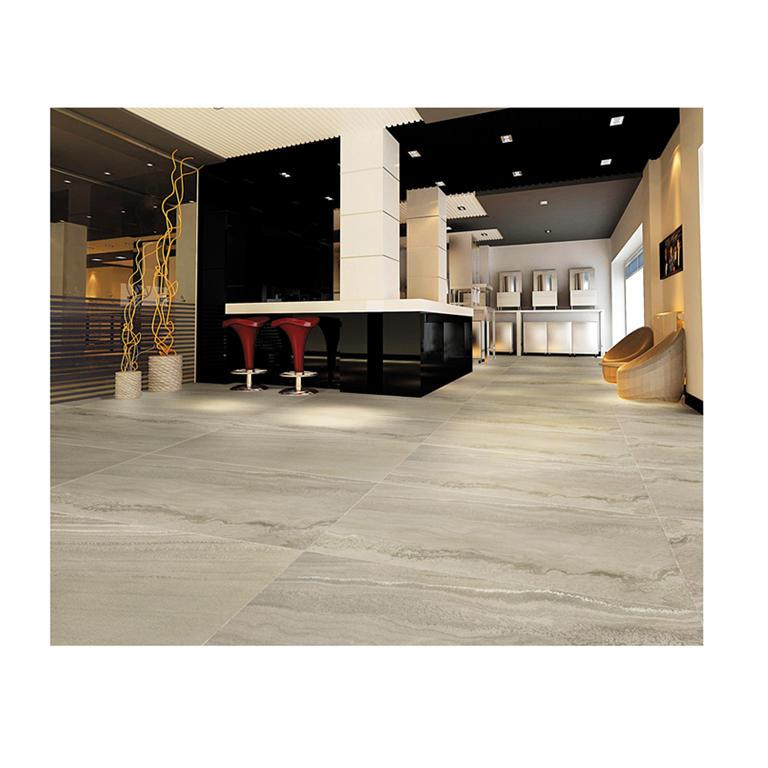 India sandstone ceramic tile, johnson floor tiles india