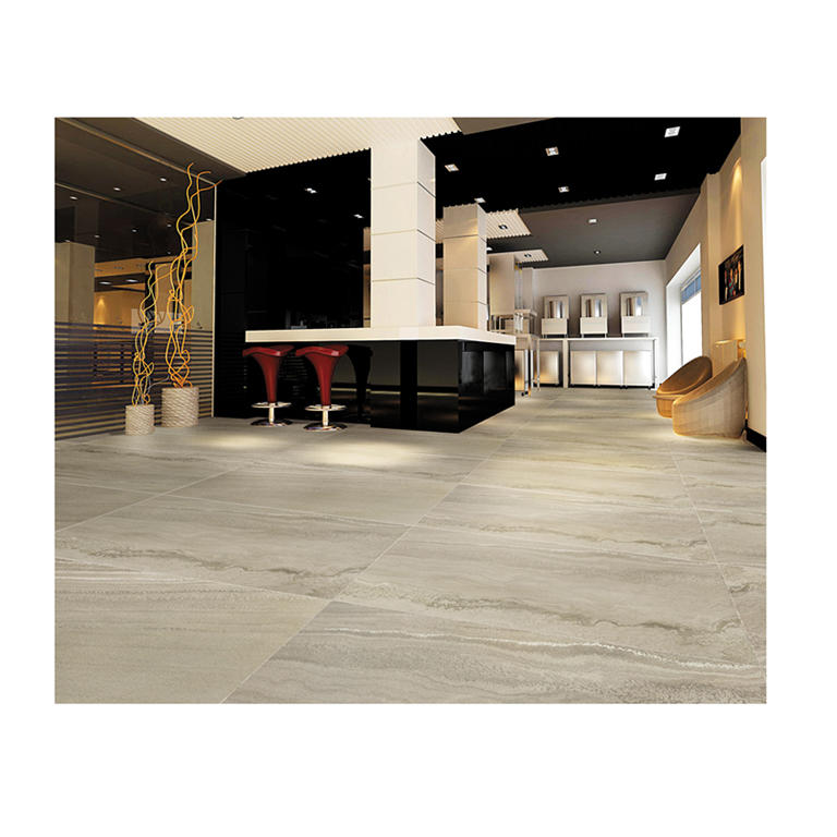 India sandstone ceramic tile, johnson floor tiles india