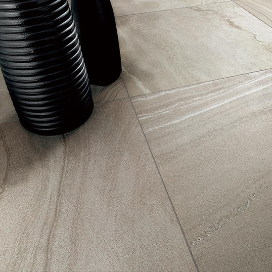 Sahara Ceramic Tiles Bathroom Walling Brick Sandstone Slate Porcelain Glazed tile