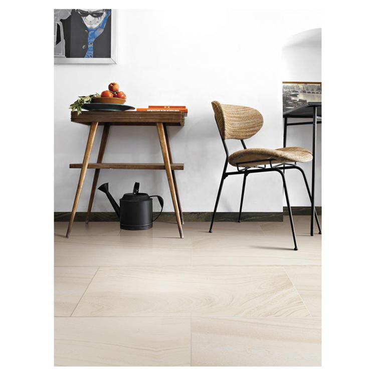 Guangdong sandstone texture ceramic floor tile