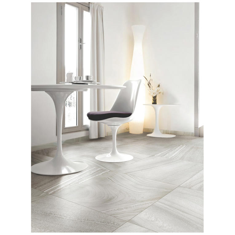 10mm rustic porcelain tile 1200x600
