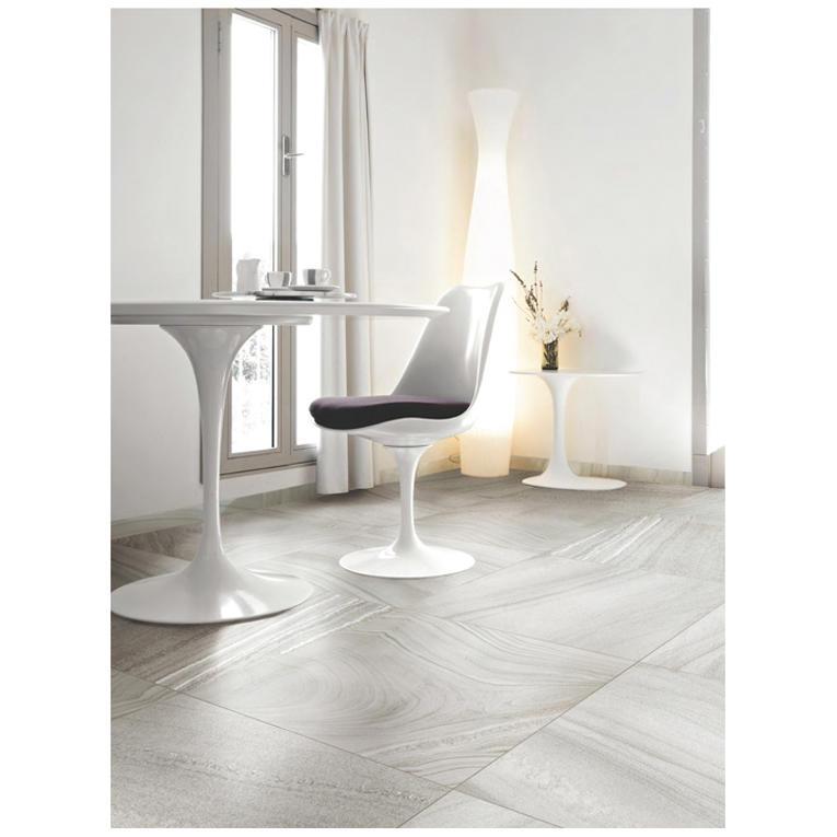 10mm rustic porcelain tile 1200x600