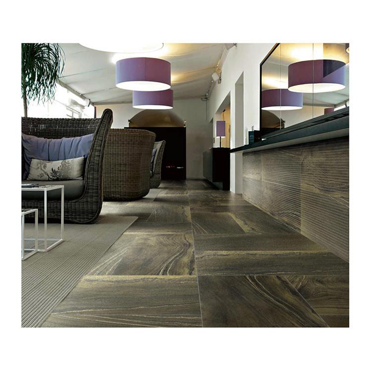 United states international ceramic tile company