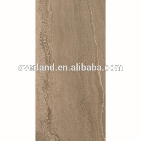China ceramic floor tiles 60x120