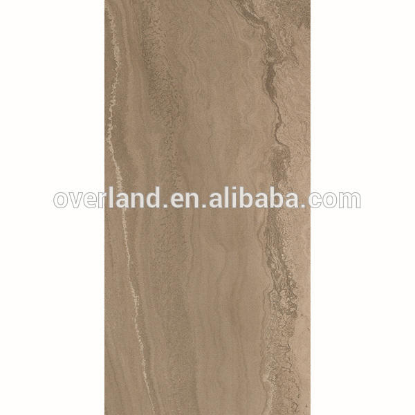 China ceramic floor tiles 60x120