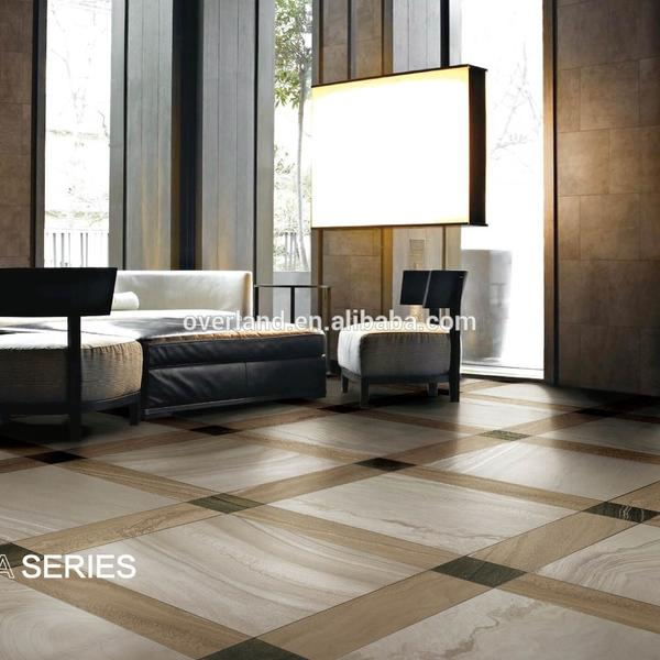 India vitrified floor tiles