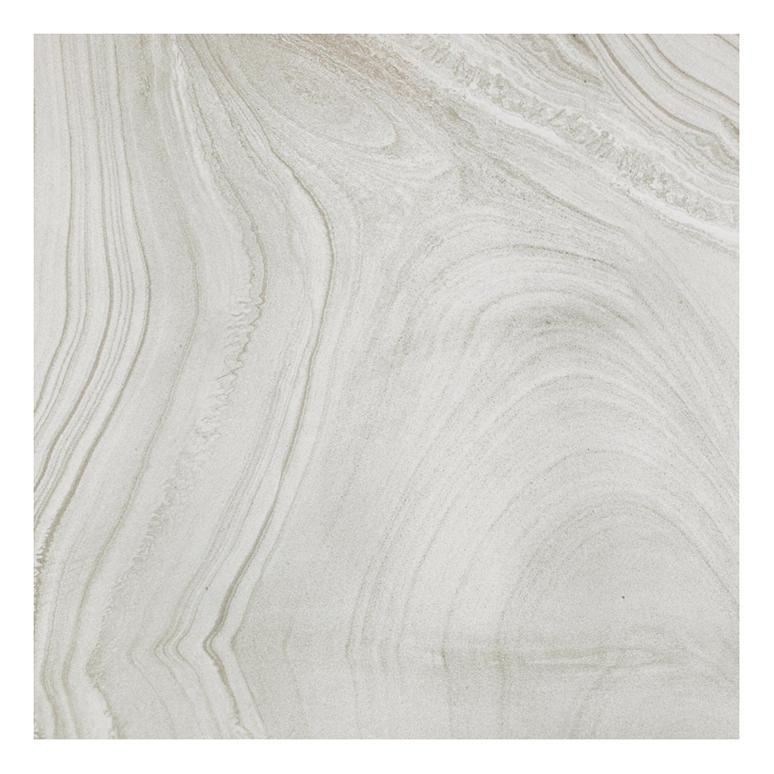 Sahara series home floor porcelain tiles 600x600mm