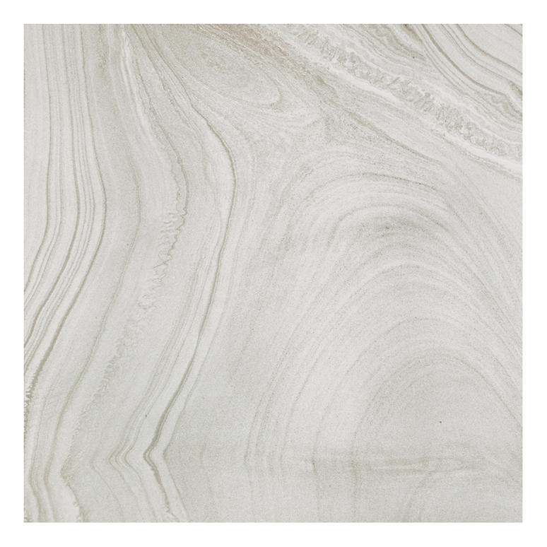 Sahara series home floor porcelain tiles 600x600mm