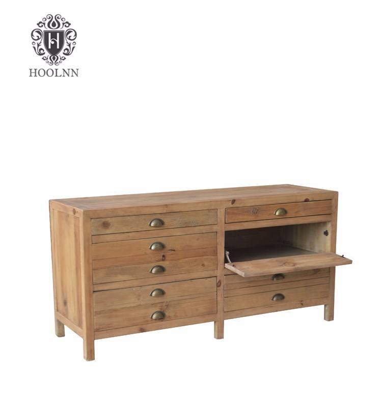 2016 New Model Walnut Furniture Wooden Corner 65 Inch Tv Stand