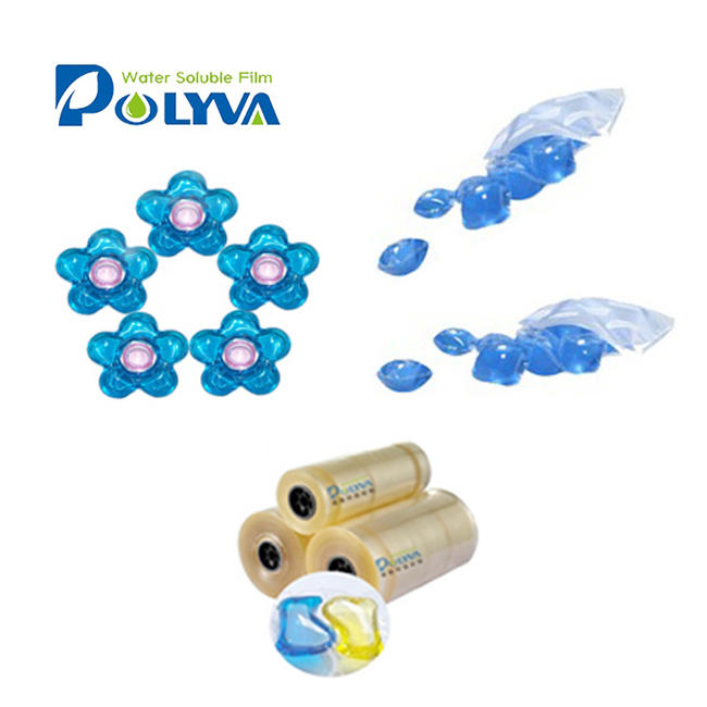 Clothes Washing Liquid detergent arrow detergent powder Formed by 15 Grams Laundry Beads washing pods 3in1