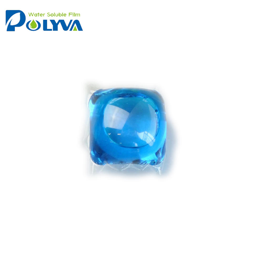 washing baby clothes product water soluble laundry gel pods