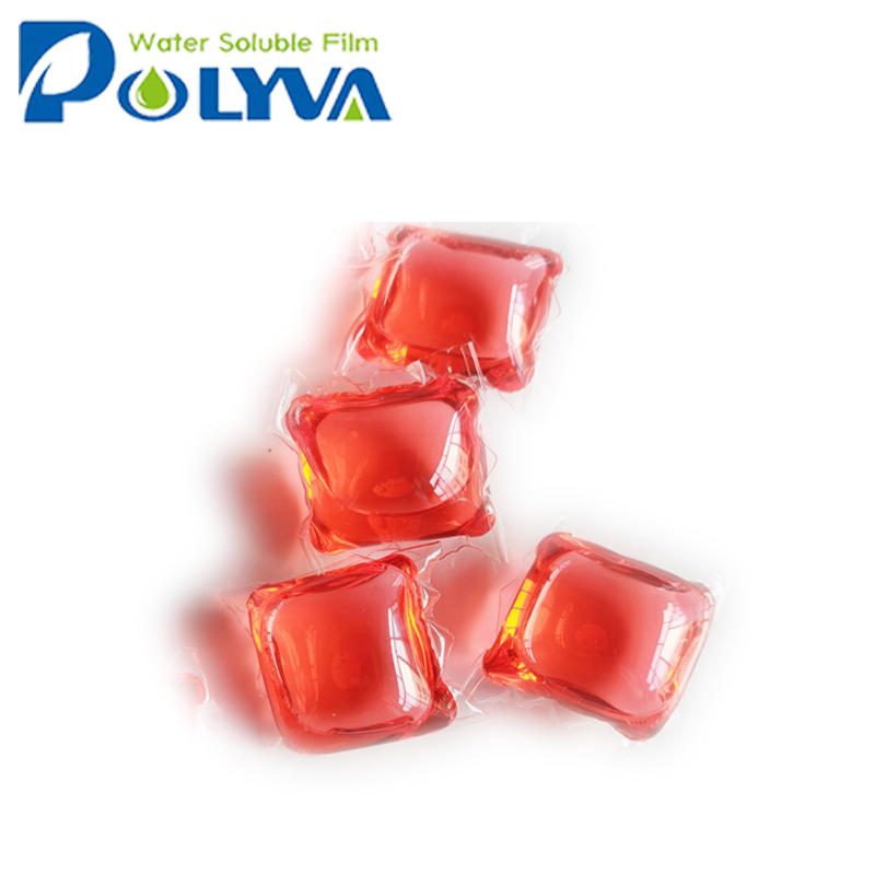 high quality wholesale liquid laundry detergent beads