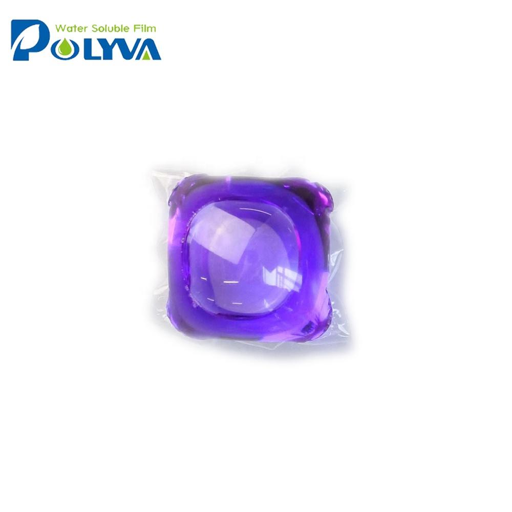 eco concentrated liquidlaundry detergent beads pods capsule wholesale
