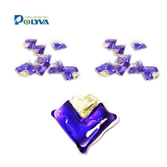 travel laundry beads washing machine liquid laundry detergent powder water soluble film whitening soap