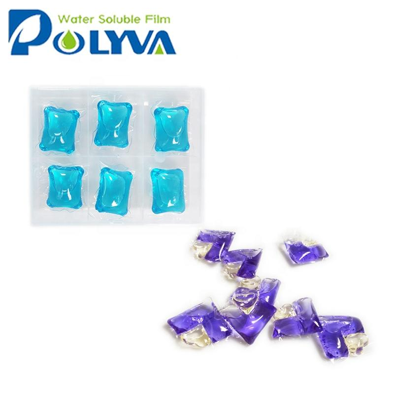 color protect laundry liquid beads pods