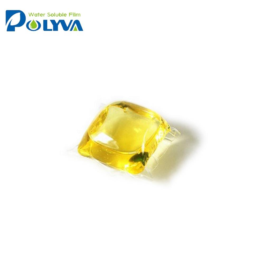 2019 hot sell mozambique laundry soap detergent beads
