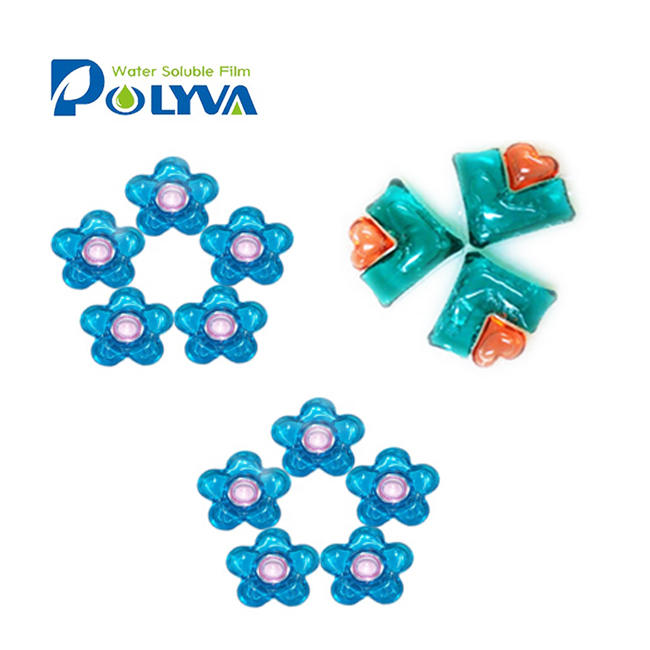 Excellent Quality cleaning detergent Laundrydetergent Pods High detergent powder washing Concentrated LiquidMachine and Film