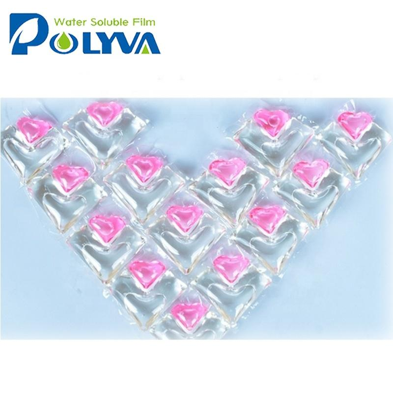 washing clothes laundry liquid gel pods beads capsules