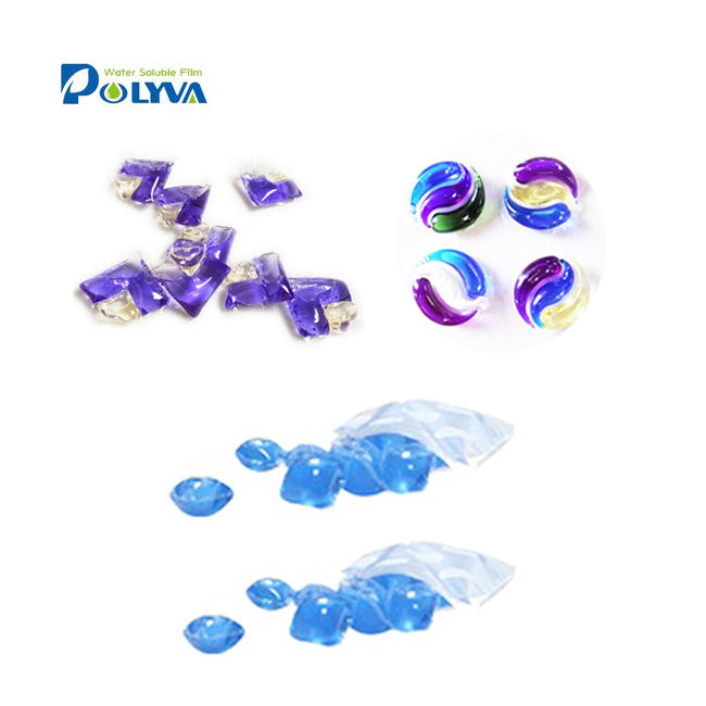 OEM laundry detergent packaging machine capsule laundry detergent factory manufacturers liquid laundry detergent