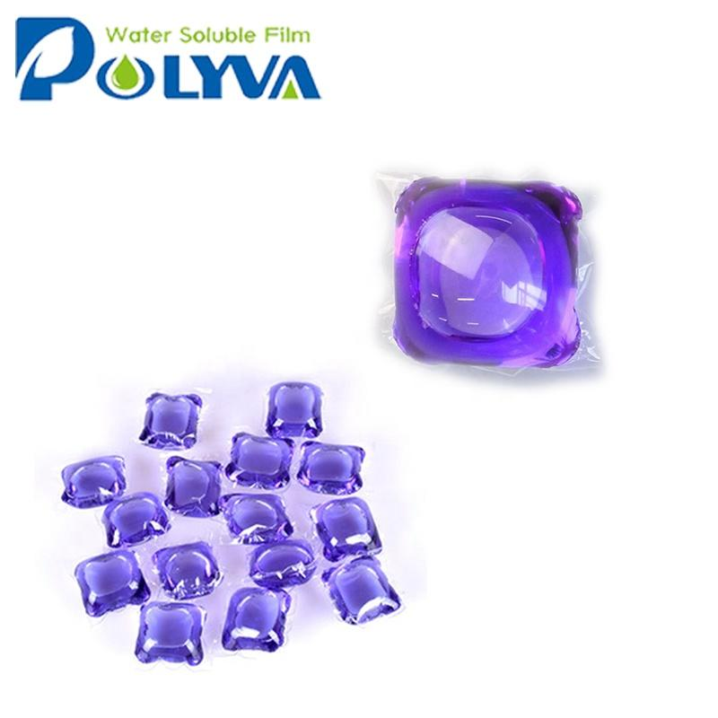 wash clothes product colorful laundry liquid pods beads