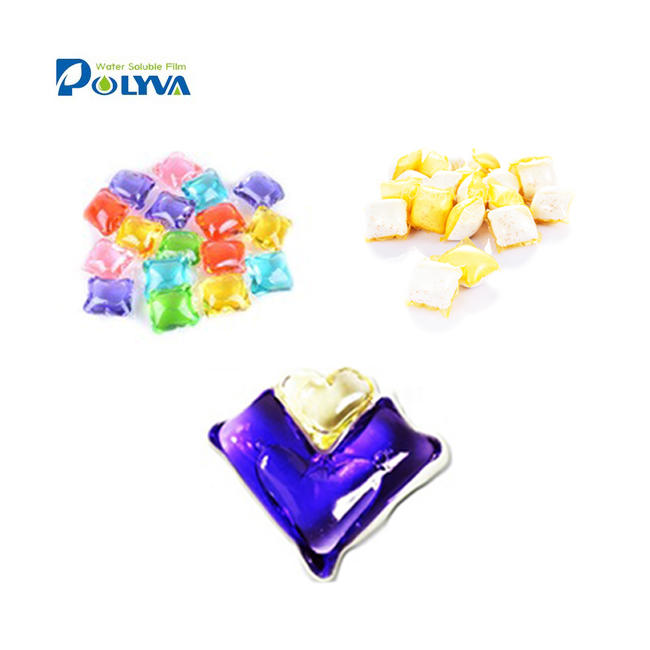 New Style Laundry Pods Bulk Wholesale dishwashing pods dishwashing pods water soluble detergent