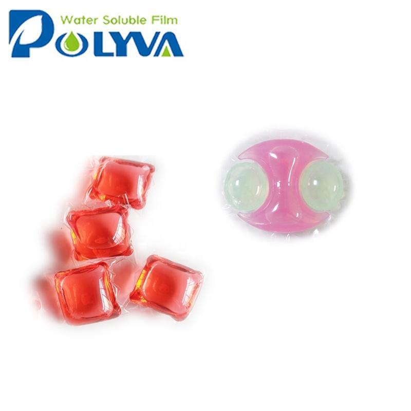 washing podswashing machine cloths cleaner dishwasher tablets