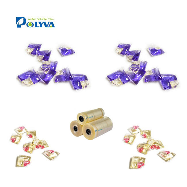 home cleaning products powder washing detergent laundry podsrose soap washing detergent capsules and soluble film