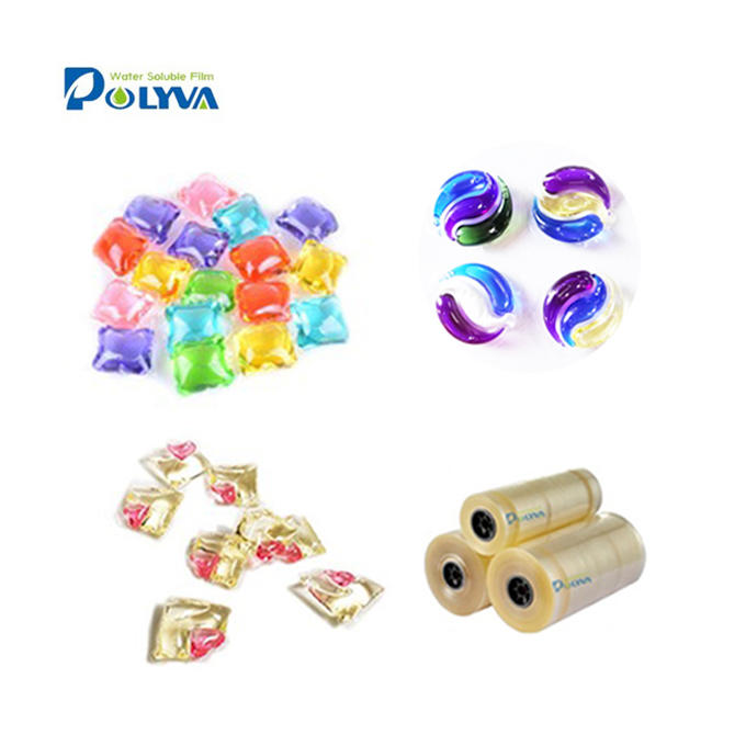Liquid detergent dishwashing household cleaning product scented beads washing laundry detergent pods