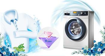 hotel soap detergent fragrance cloth washing powder powderliquid laundry detergent packaging film