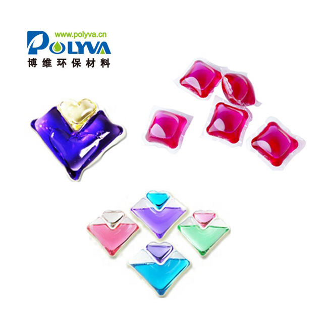 Hot sale Deep Cleaning clothes washing liquid laundry detergent pods bulk laundry detergent