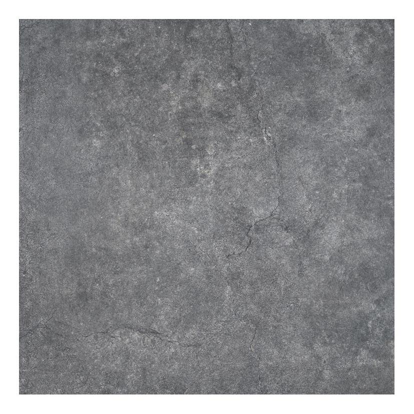 New italian cement design porcelain floor tile