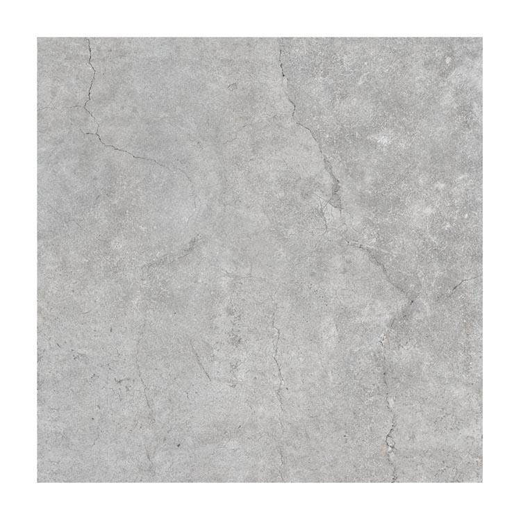 New design best price 900x900 grey cement tiles