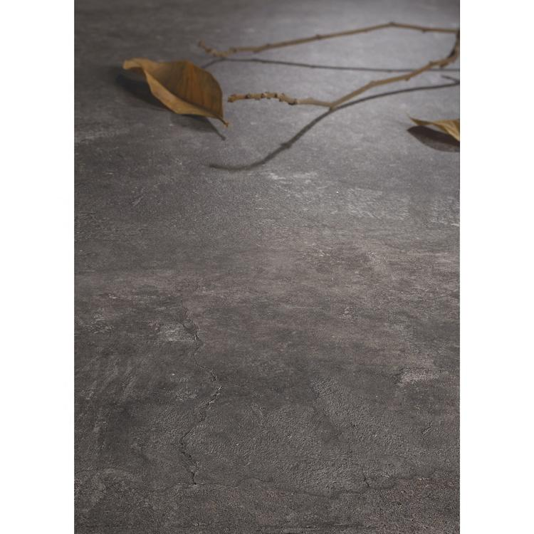 Concrete Floor Tiles Thickness 10 mm Ceramic Tiles