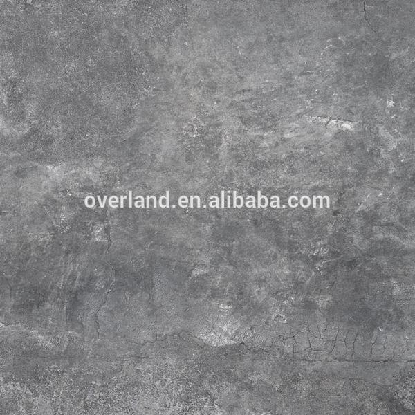 Tiles companies looking for distributor tile