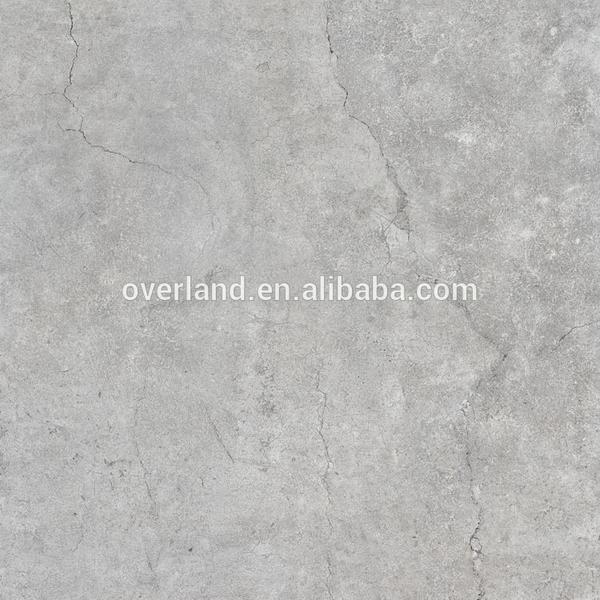 Overland Clay floor 900x900 tile