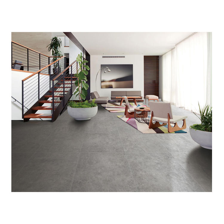 Overland Clay floor 900x900 tile