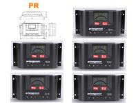 Pr3030 Solar Charge Controller 12V 24V