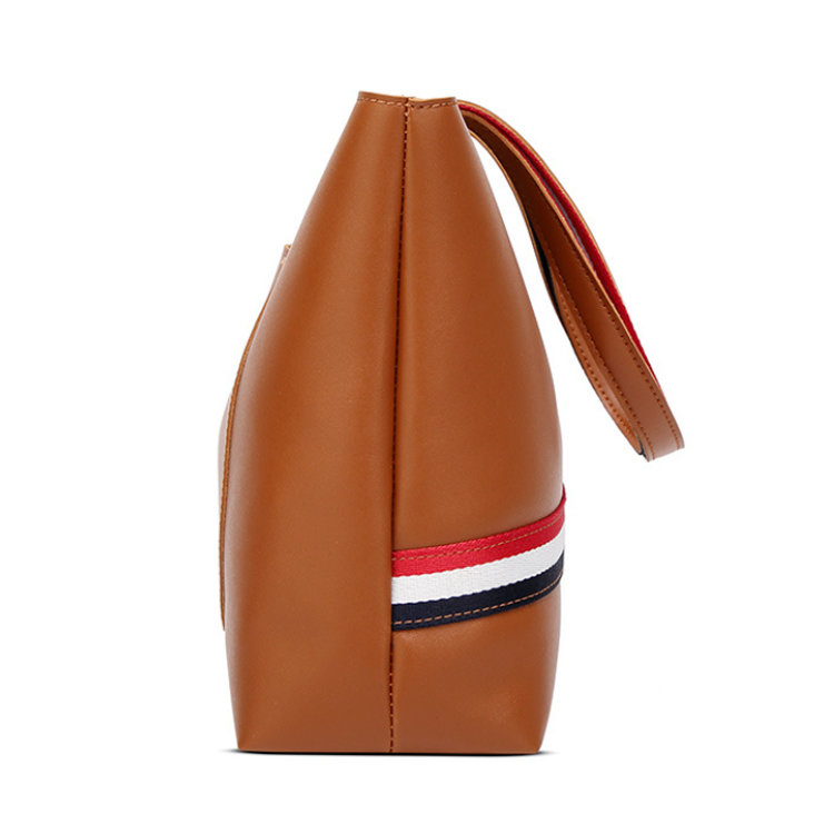 product-Osgoodway2 Fancy Ladies hand bags Tote Bags Women Leather 2 in 1 handbags for women-Osgoodwa-1