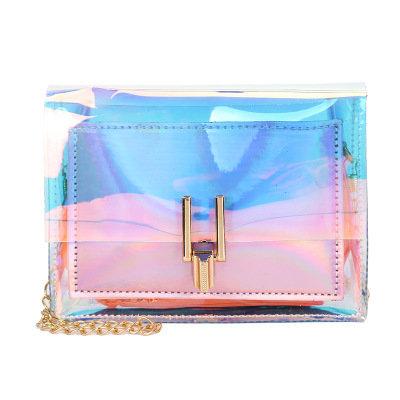 product-Osgoodway-Osgoodway2 Fashion women custom logo colorful shoulder crossbody bag glitter handb