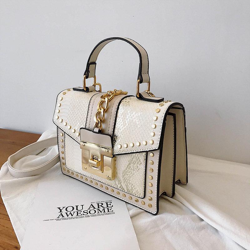 product-Osgoodway2 Korean fashion leather crossbody sling bag women purses shoulder bag handbags-Osg-1