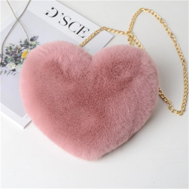 product-Osgoodway2 Colorful heartwool cellphone bag shoulder crossbody cute trendy women handbags-Os-1