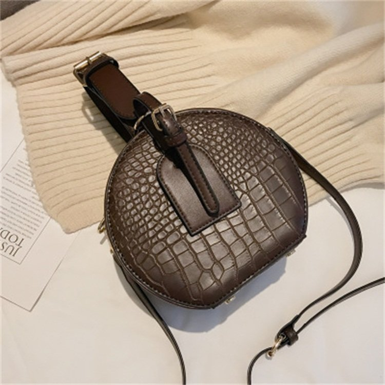 product-Osgoodway-Osgoodway2 Trendy leather women hand bagscrossbody bag luxury Vintage handbags-img