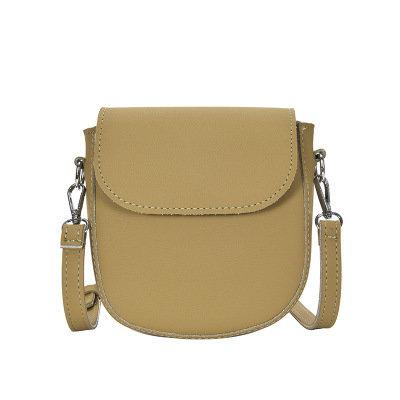 product-Osgoodway2 New retro wild saddle women shoulder bag crossbody summer elegance handbags-Osgoo-1