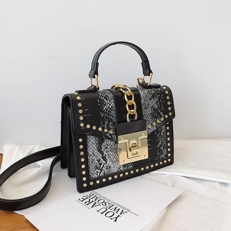 product-Osgoodway-Osgoodway2 Korean fashion leather crossbody sling bag women purses shoulder bag ha